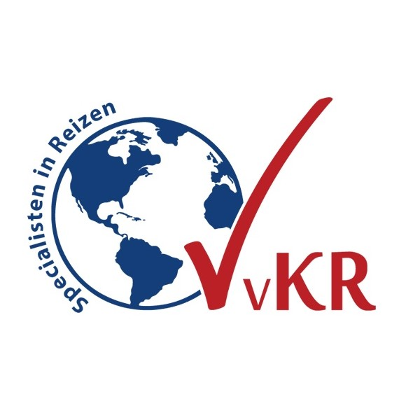 vvkr_logo
