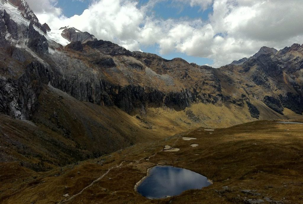 Cordillera-blanca-3-1024x765