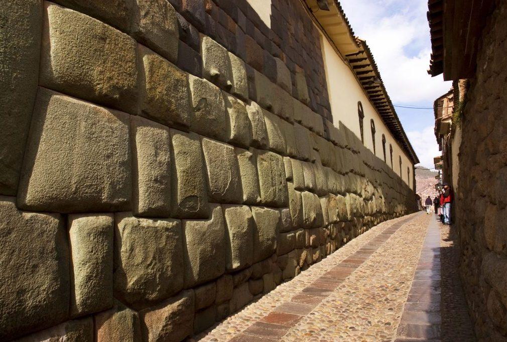 Cusco-5-1024x681
